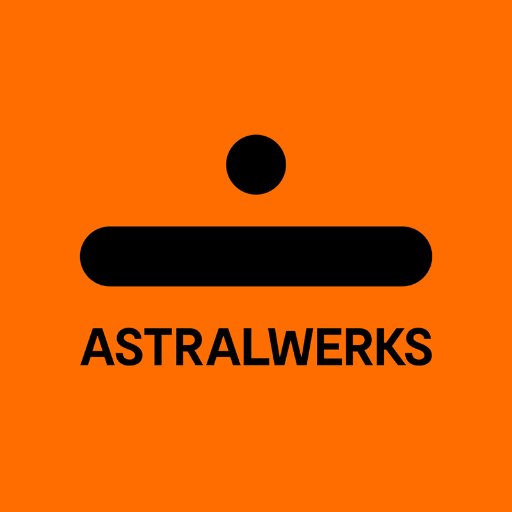 Astralwerks Records On Twitter