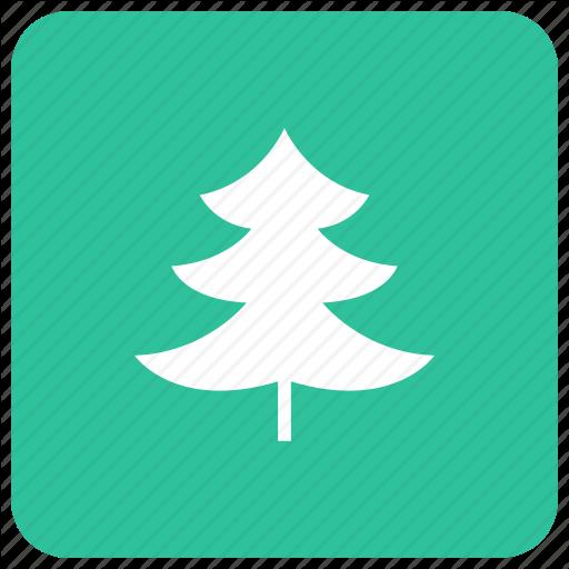 Cap, Christmas, Xmas Icon