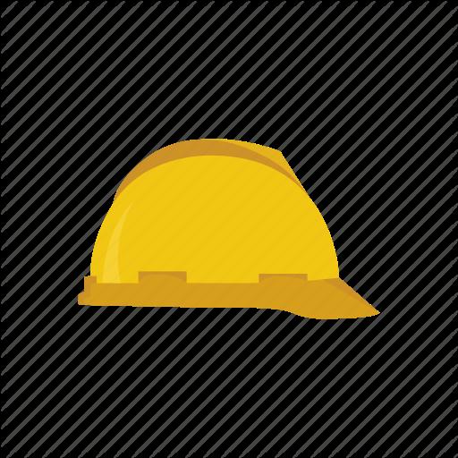 Cap, Construction Hat, Construction Helmet, Hat, Head Protector