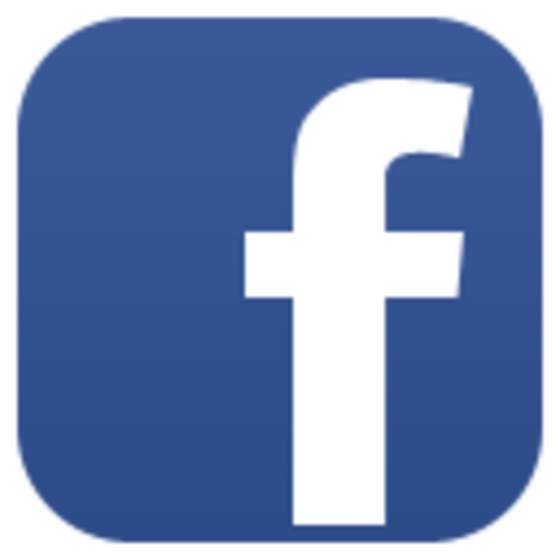 Iphone Facebook Icon Images