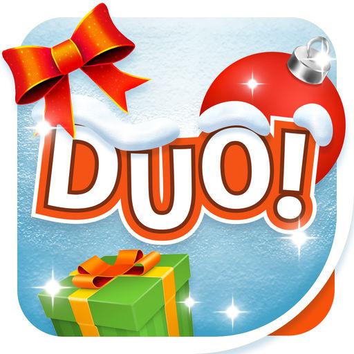 Duo! Games Pocket Gamer