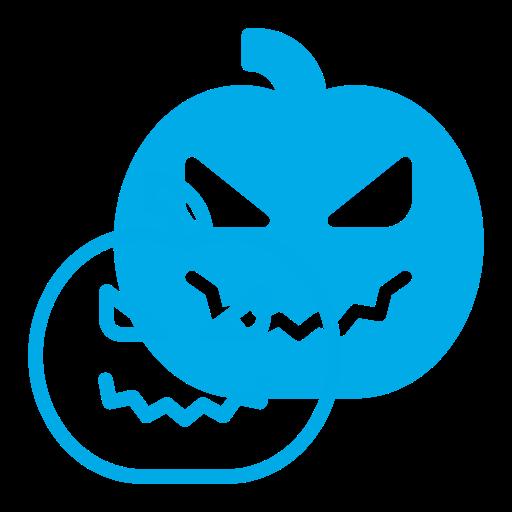 Holyday, Halloween, Pumpkin, Jack, O, Lantern Icon Free