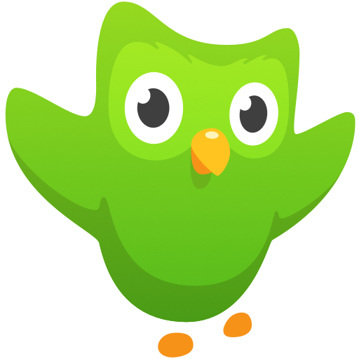 Duolingo Learn Languages Free Amazon Ca Appstore For Android