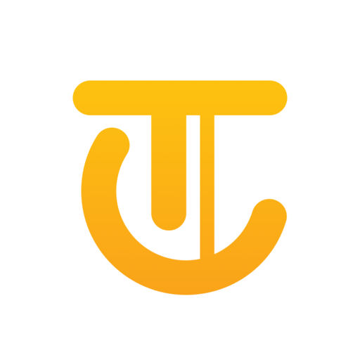 Duolingo Test Center Ios Icon