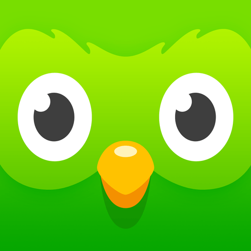 Duolingo App Icon Icons Learning Apps, Best