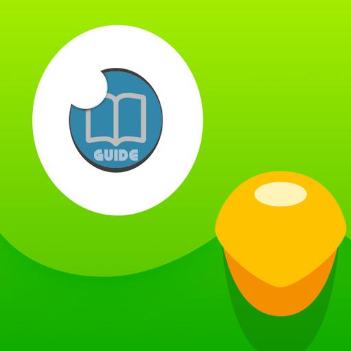 Guide Duolingo Learn Tips Apk