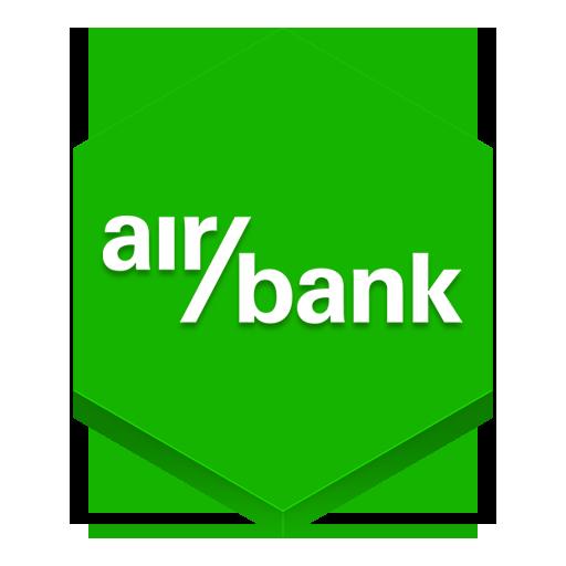 Airbank Icon