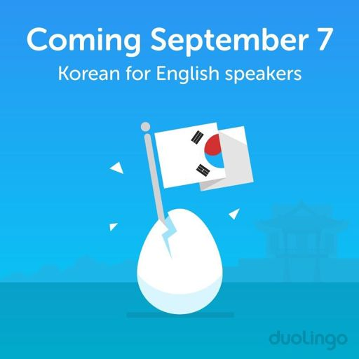 Learn Korean!!! K Pop Amino