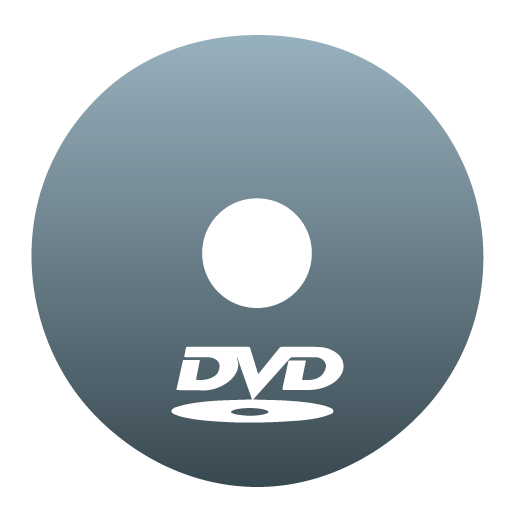 Mac Dvd Icon Images