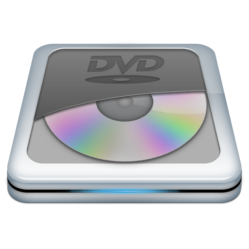 Drive Dvd Icon Free Download As Png And Icon Easy
