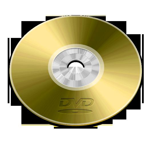 Device Optical Dvd Icon Nod Iconset Rimshotdesign