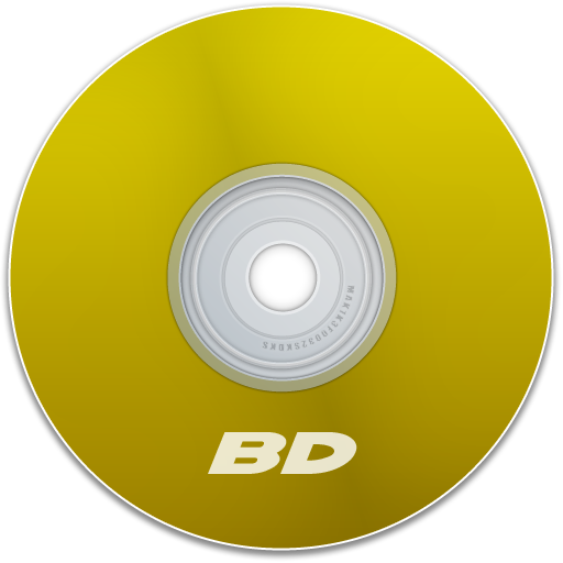 Cd, Disc, Dvd Icon Free Icons Uihere