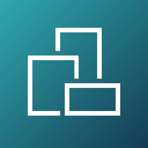 Luxriot Evo S Base Surveillance Software