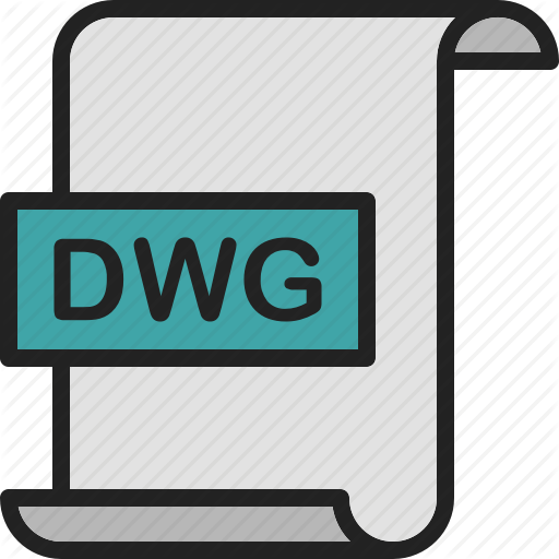 Document, Dwg, Extension, File, Format