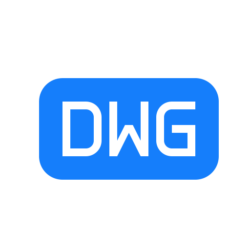 Dwg, Icon