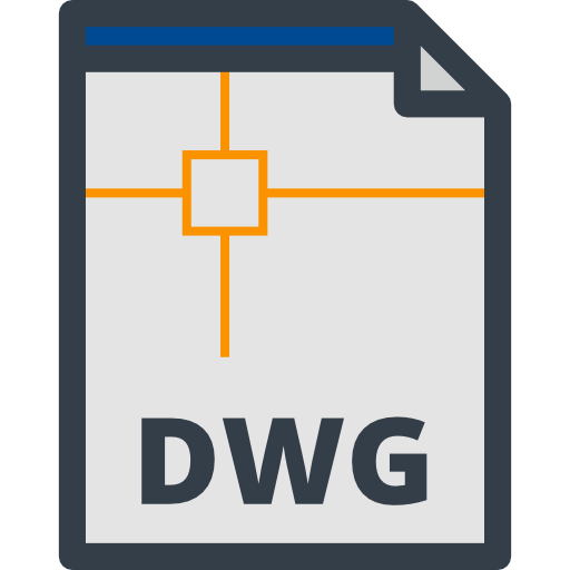 Dwg Icon