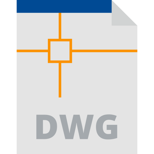 Dwg Png Icon