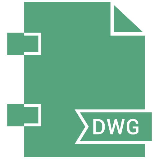 Type, Filetypes, Dwg Icon Free Of Names Vol Icons