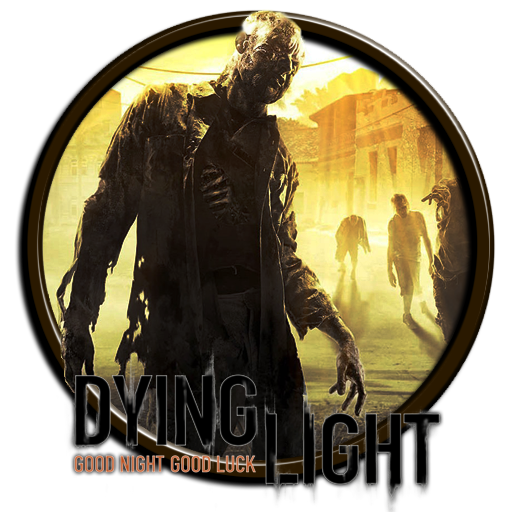 Best Dying Light Icon Related Keywords Suggestions