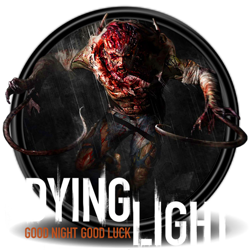 Dying Light Png Images In Collection