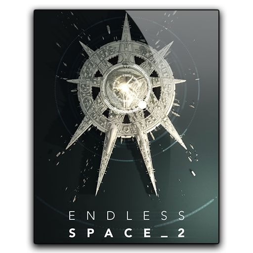 Icon Endless Space