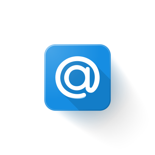 Mail, Message, Envelope, Newsletter, Email, Letter Icon