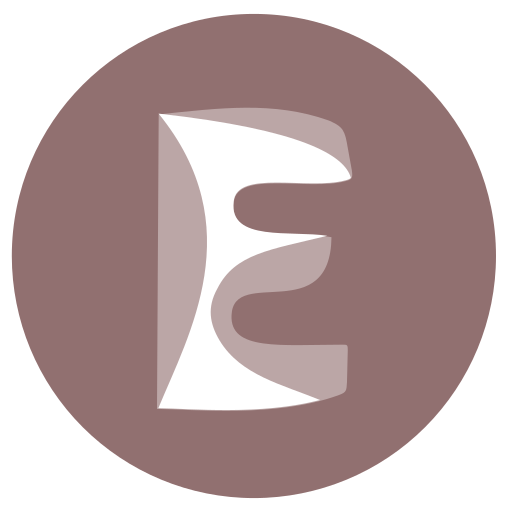 Eagle Icon Free Of Zafiro Apps