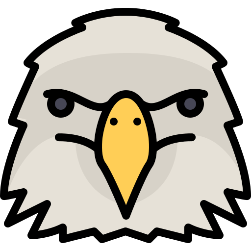 Eagle Png Icon