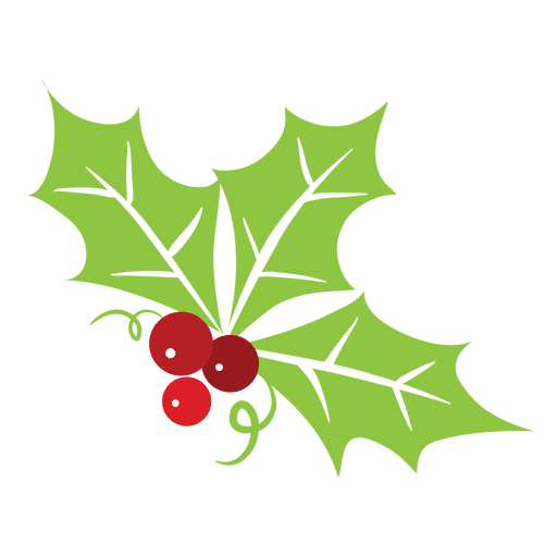 Mistletoe Clipart For Free Download And Use In Presentations