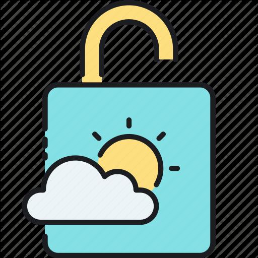 Access, Early Bird Access, Pre, Pre Release Access, Release Icon