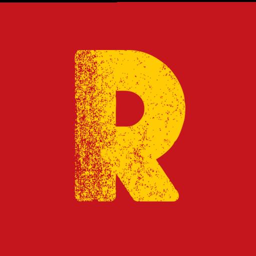 Reading Festival Tickets Information