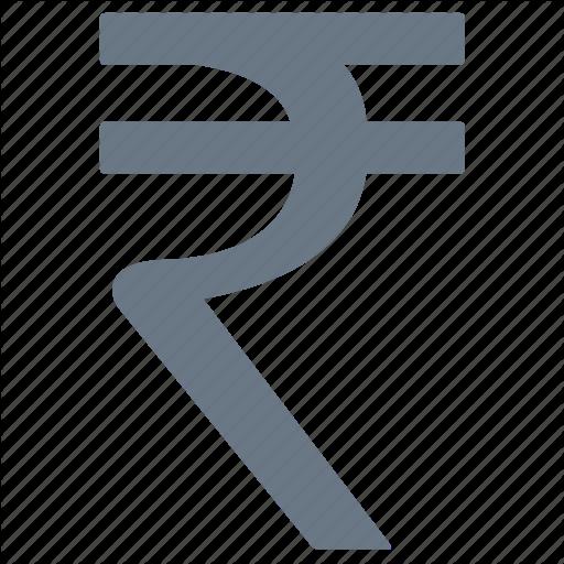 Earn Money Latest Version Apk