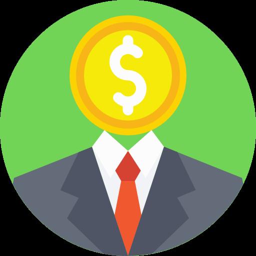 Earn Money Online Apk