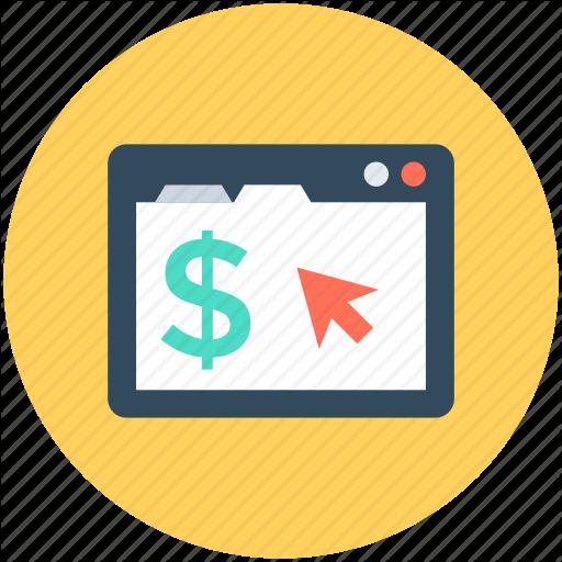 Earn Online, Online Business, Online Earning, Online Money, Online