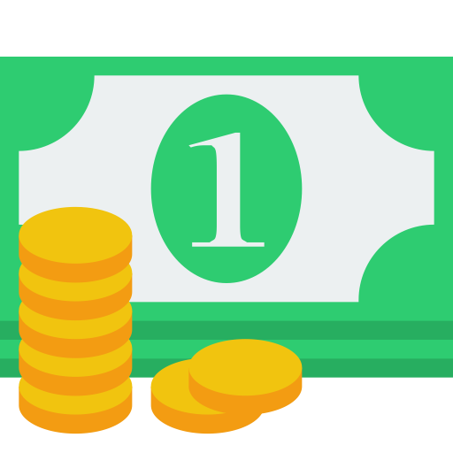 Watch And Earn Free Cash Latest Version Apk