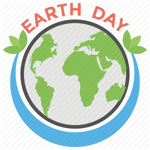 Climate Protection, Earth Day, Earth Day Text, Environmental
