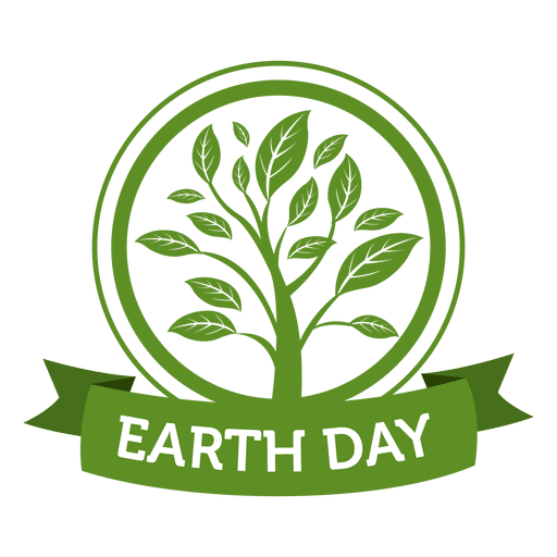 Download Free Earth Day Free Download Png Hq Icon Favicon Freepngimg
