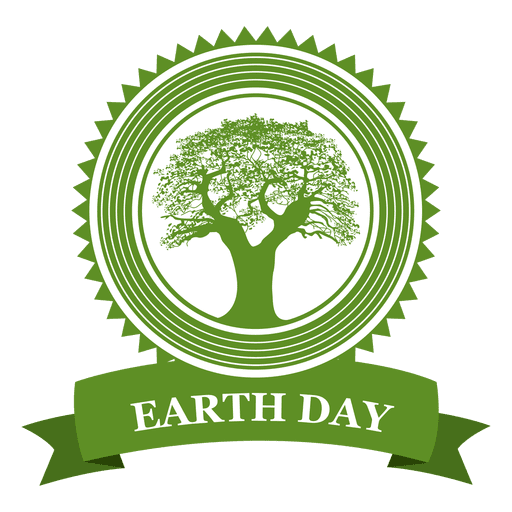 Earth Day Png Images In Collection