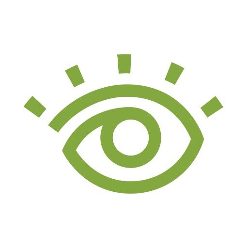 Netop Vision On Twitter Happy