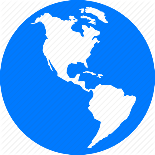Blue, Browser, Connection, Earth, Explore, Explorer, Global, Globe
