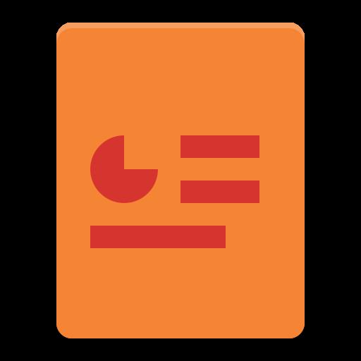 Ease Icon Papirus Apps Iconset Papirus Development Team