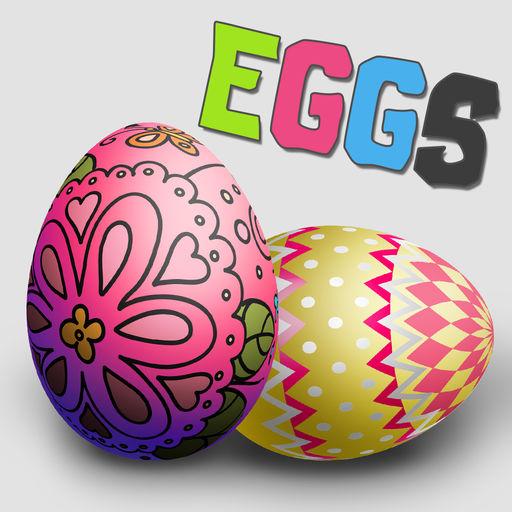 Easter Egg Painter Pro