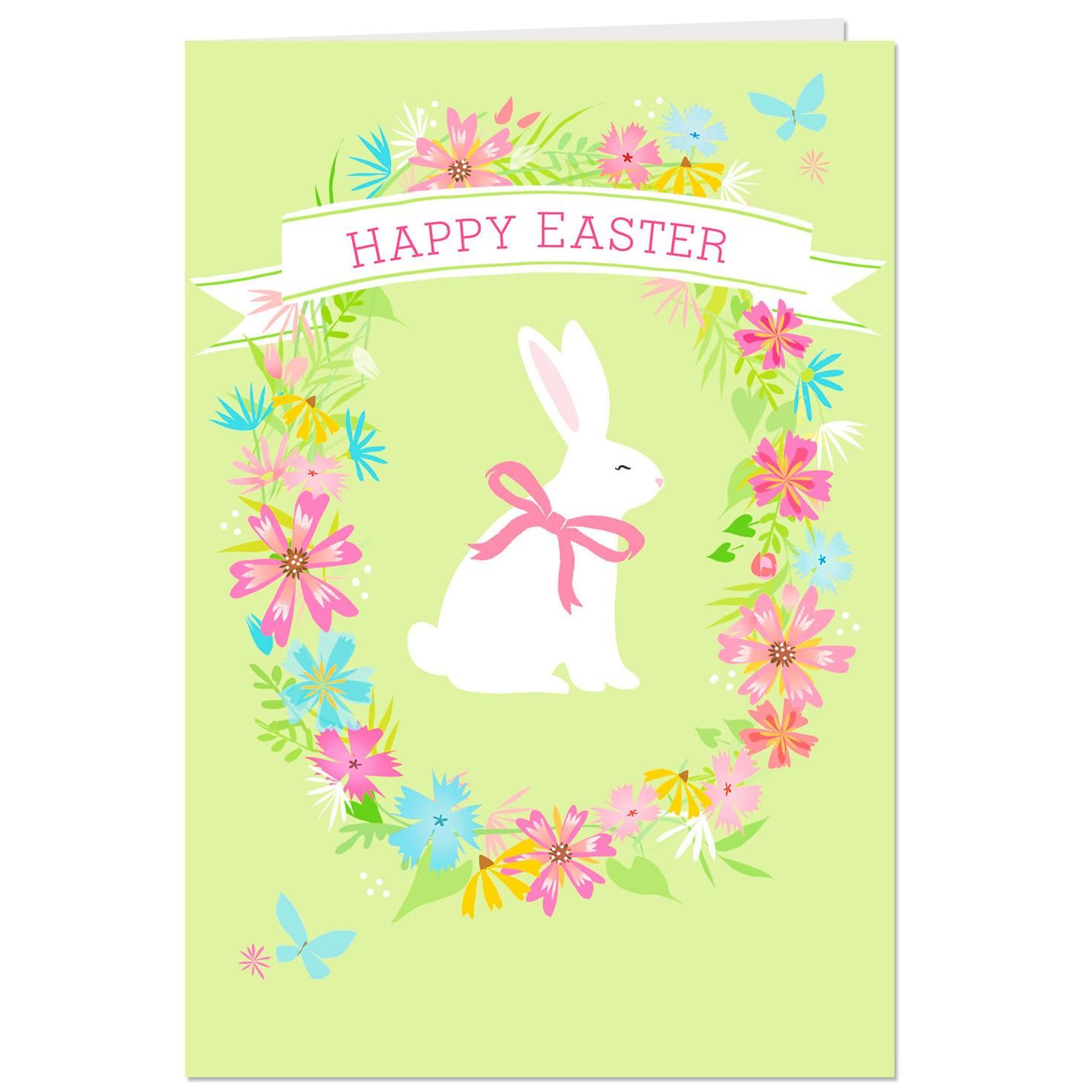 Boxed Easter Cards Hallmark