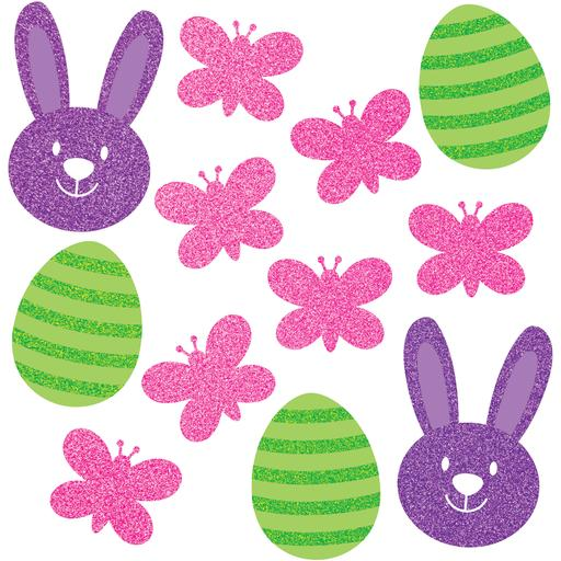 Easter Party Tagged Design Easter Icons Kt Supply Llc