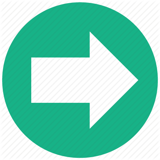 Forward Arrow Icon Images