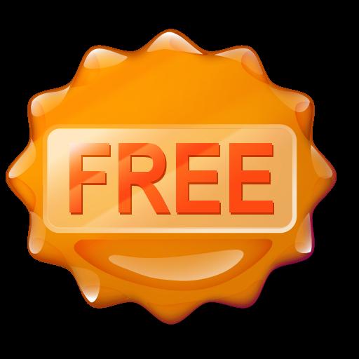 Buckshee, Chargeless, Easily, Easy, Free, Freely, Gratis, Leisure
