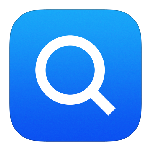 Easy Find Icon Iconshow