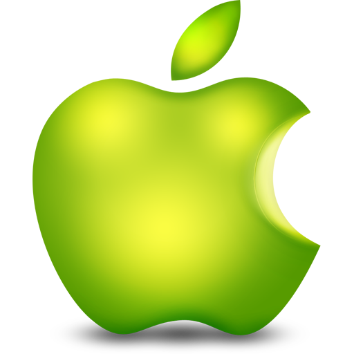 Simple Apple Icon Free Download As Png And Icon Easy