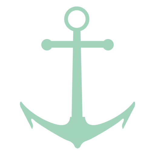 Download Anchor Png Image For Free