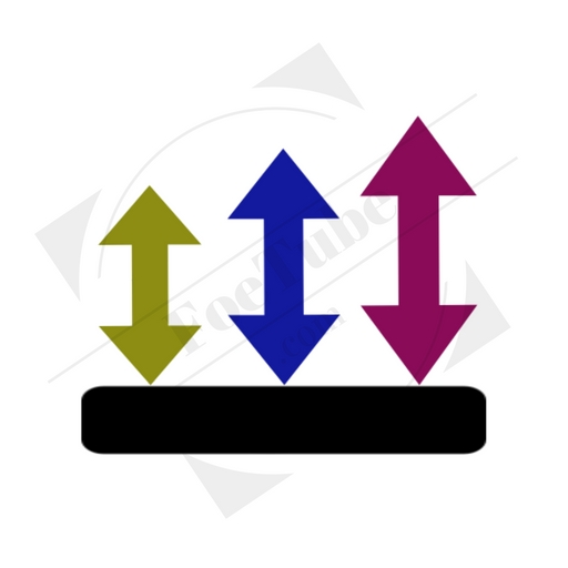 Graph Icon Vector Png Format Easy Download Icon Designs